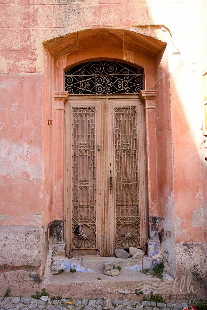 201309_pergamon_doors-0452