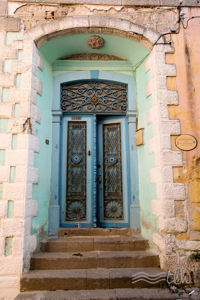 201309_pergamon_doors-0455