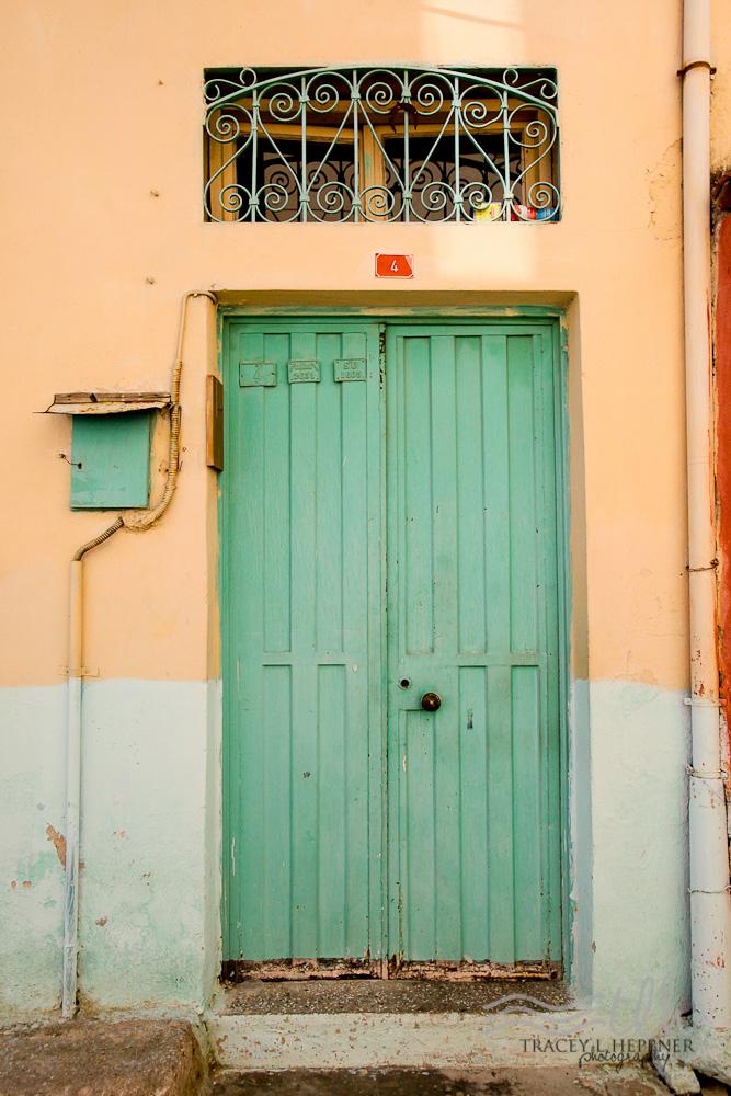 201309_pergamon_doors-0461