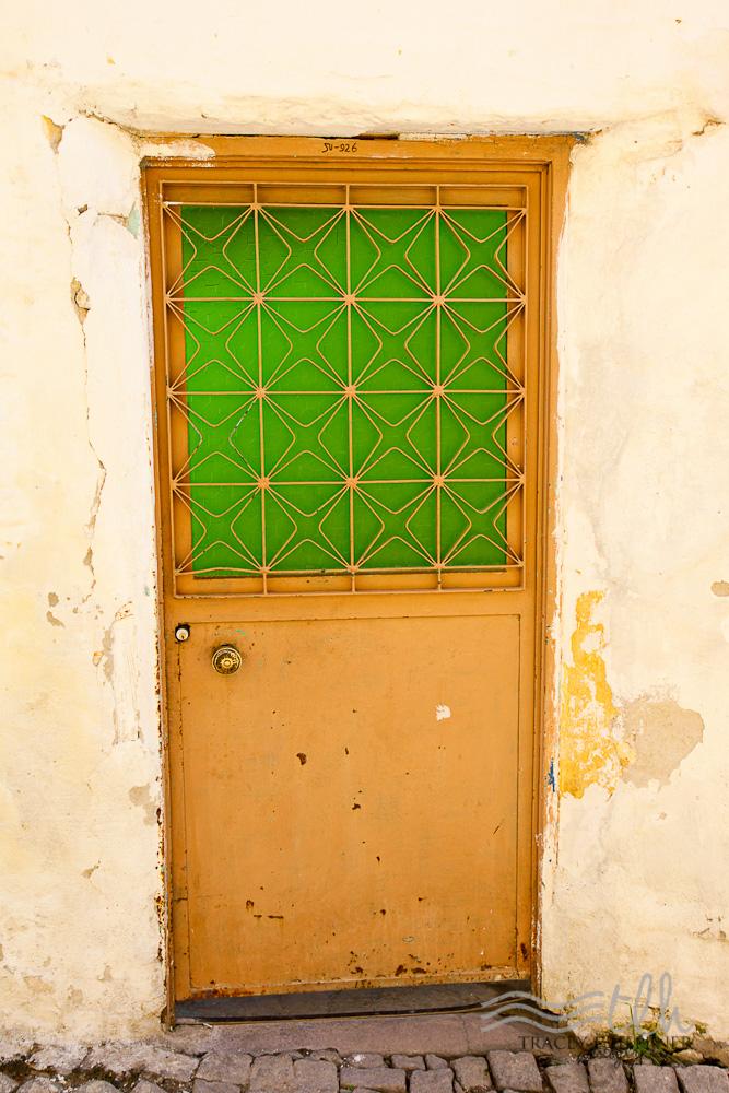 201309_pergamon_doors-0464