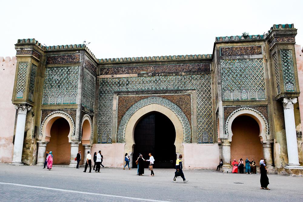 201505_morocco-0133