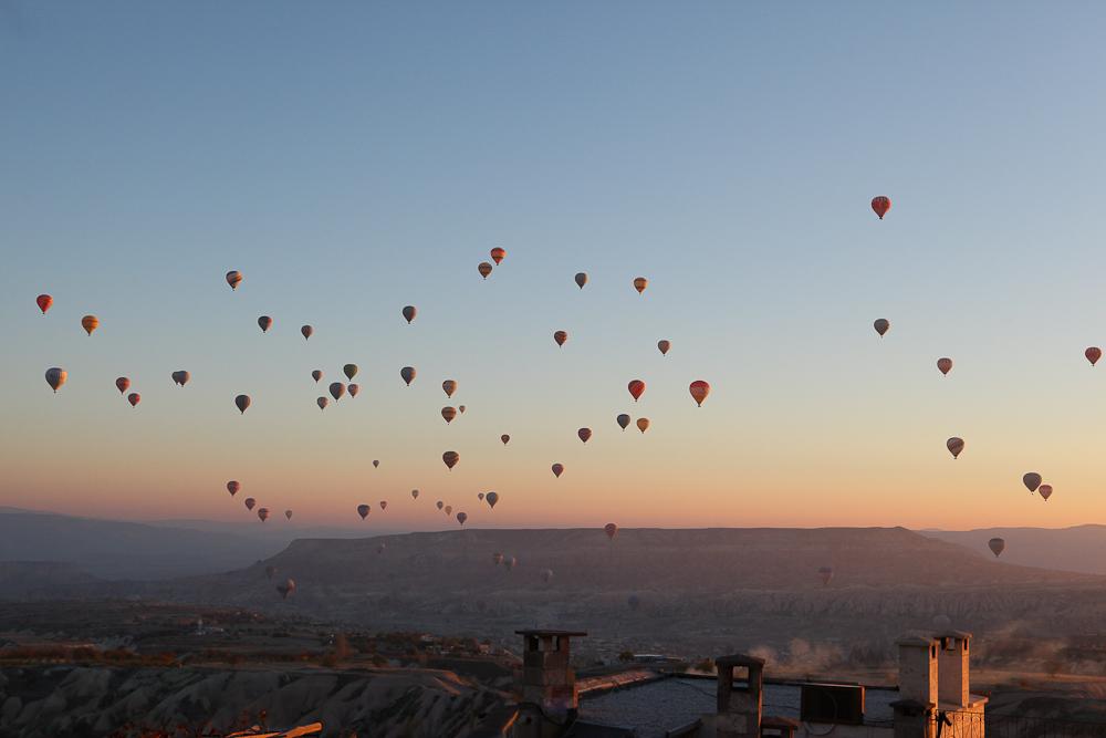 201411_TurkeyHotAir-0271
