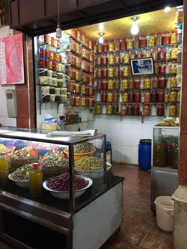 201505_MoroccoiPhone-2653