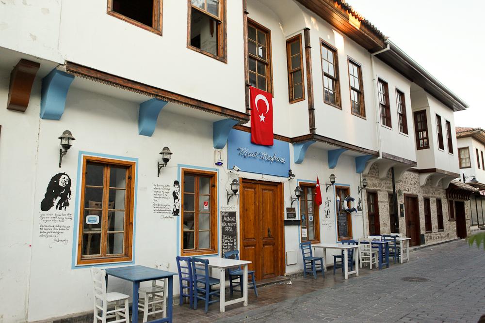 201411_turkeyantalya-0957