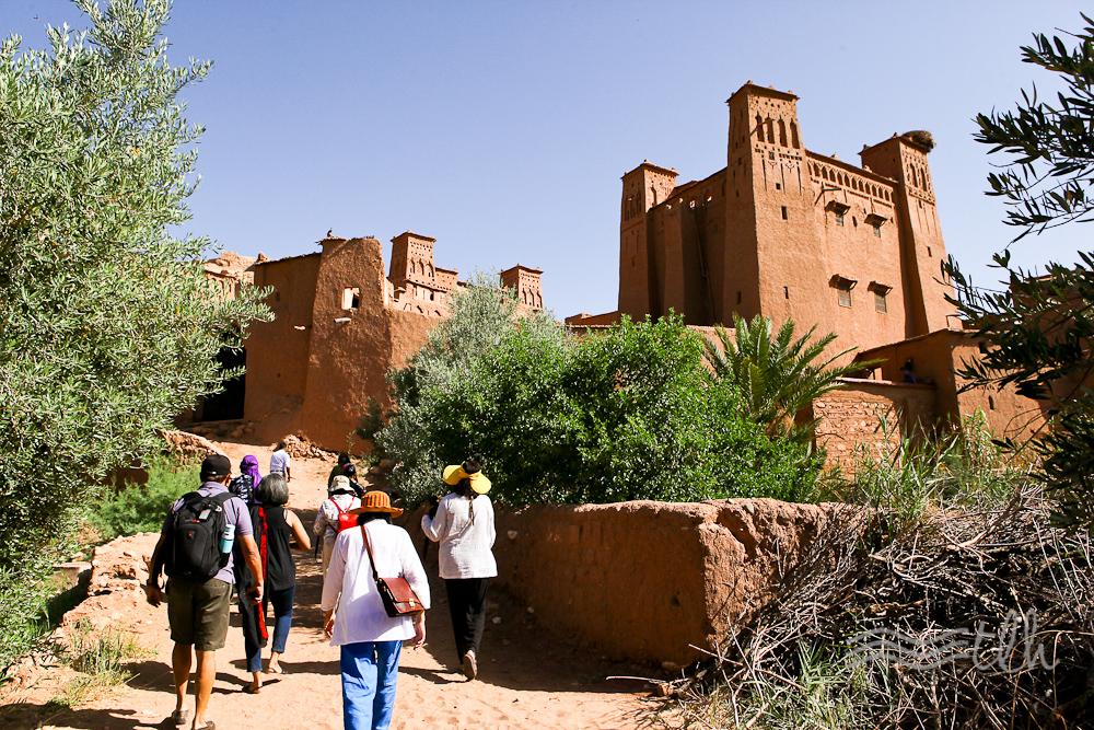 201505_Morocco_2-1058