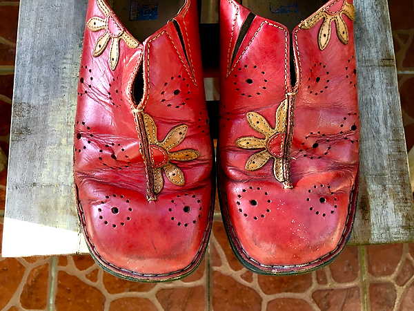 shoes_josefsiebel1.jpg