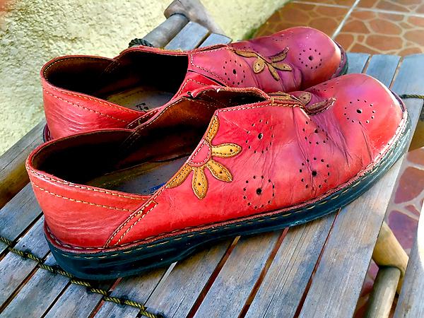 shoes_josefsiebel2.jpg