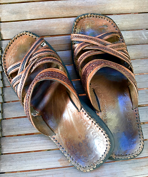 shoes_sandals1.jpg
