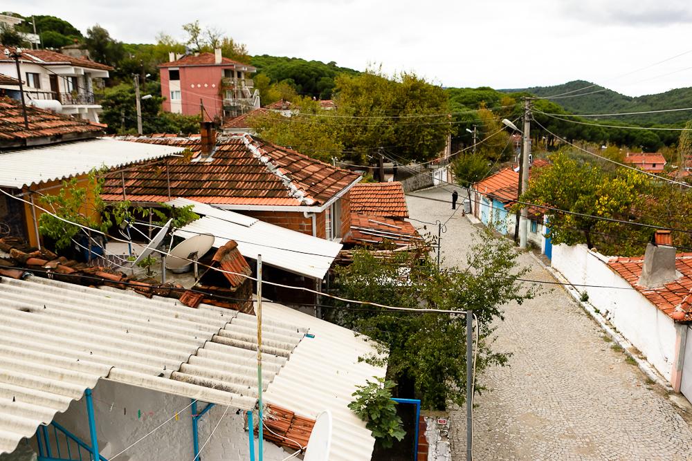 201411_TurkeyDemircidere-0481