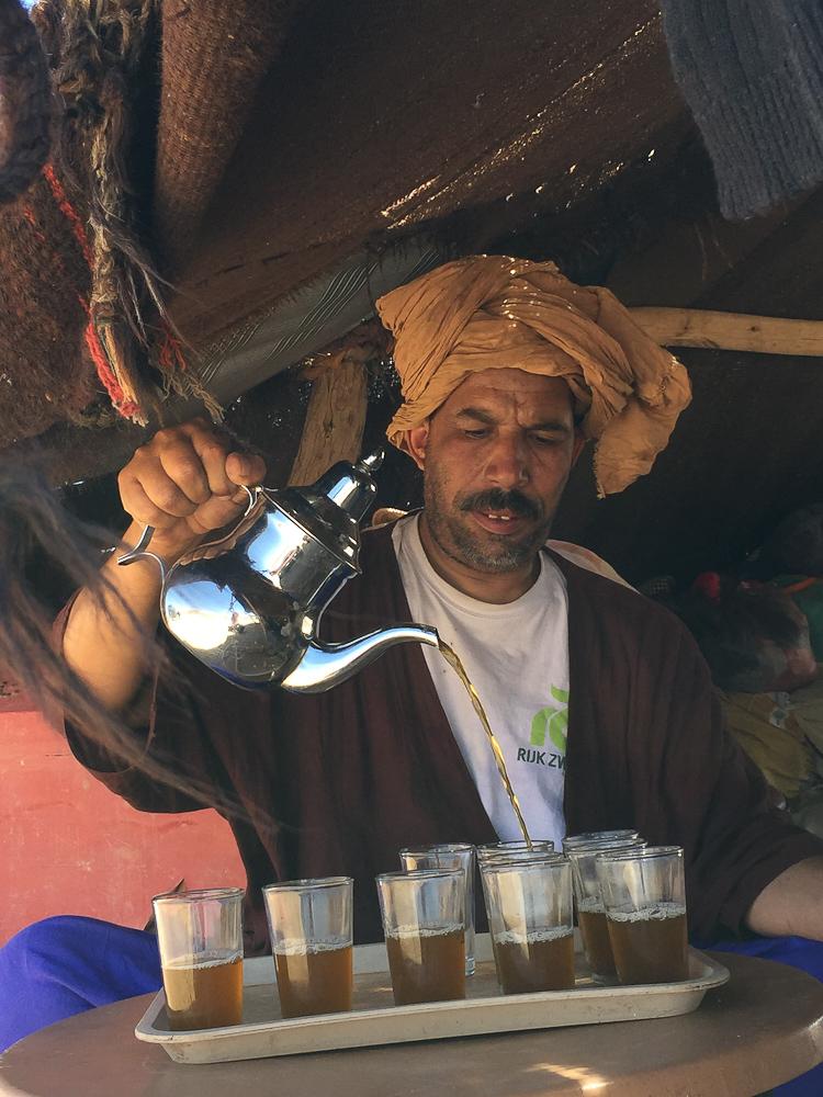201505_Morocco_iphone-3093