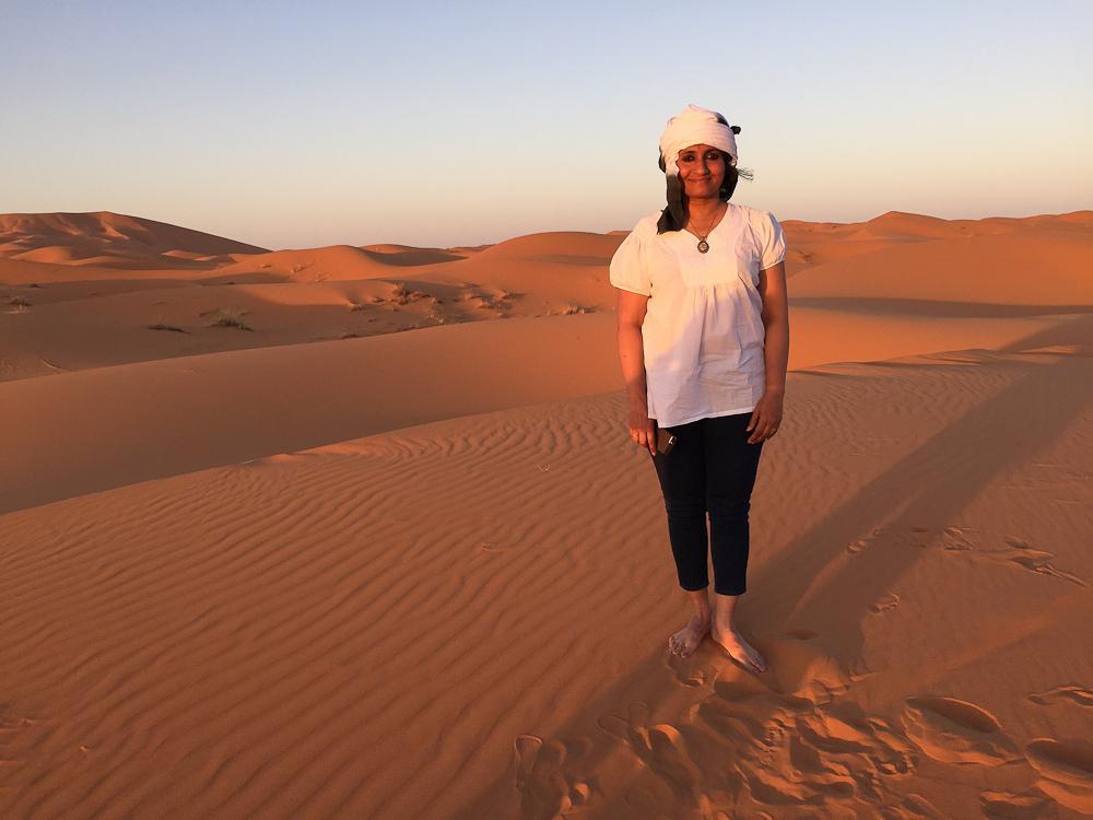 201505_Morocco_iphone-3324