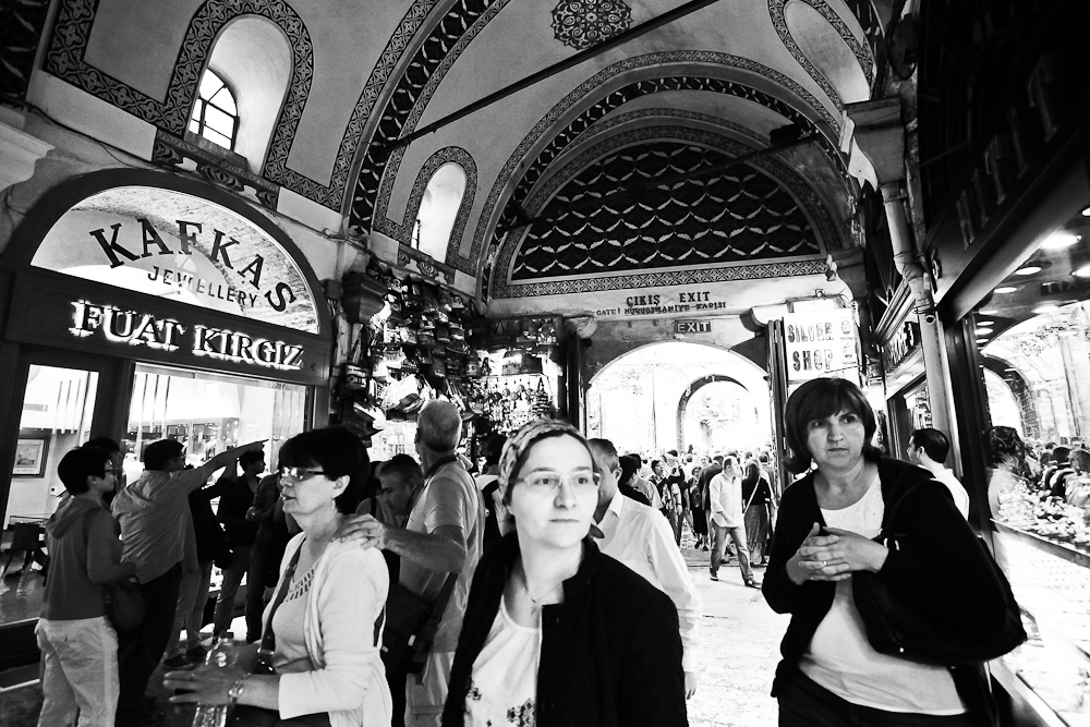 Turkey2013-0039