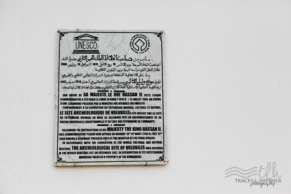 201505_Morocco_2-0052