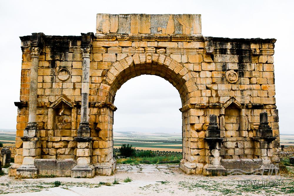201505_Morocco_2-0113