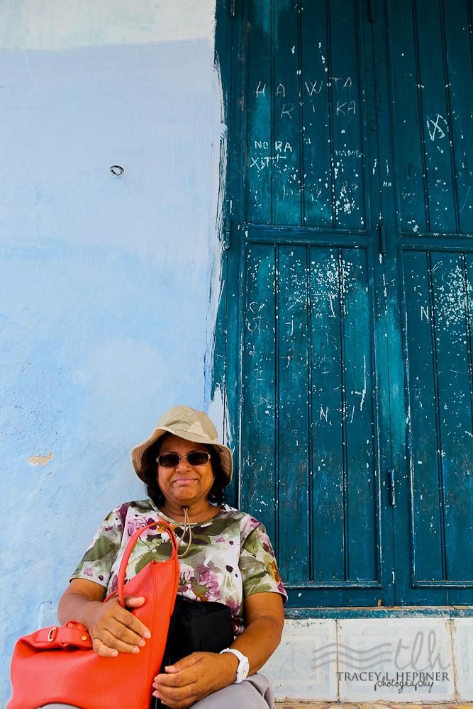 201505_Morocco_Chefchaouen-0501