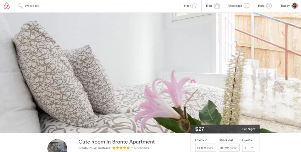 Airbnb_Sydney