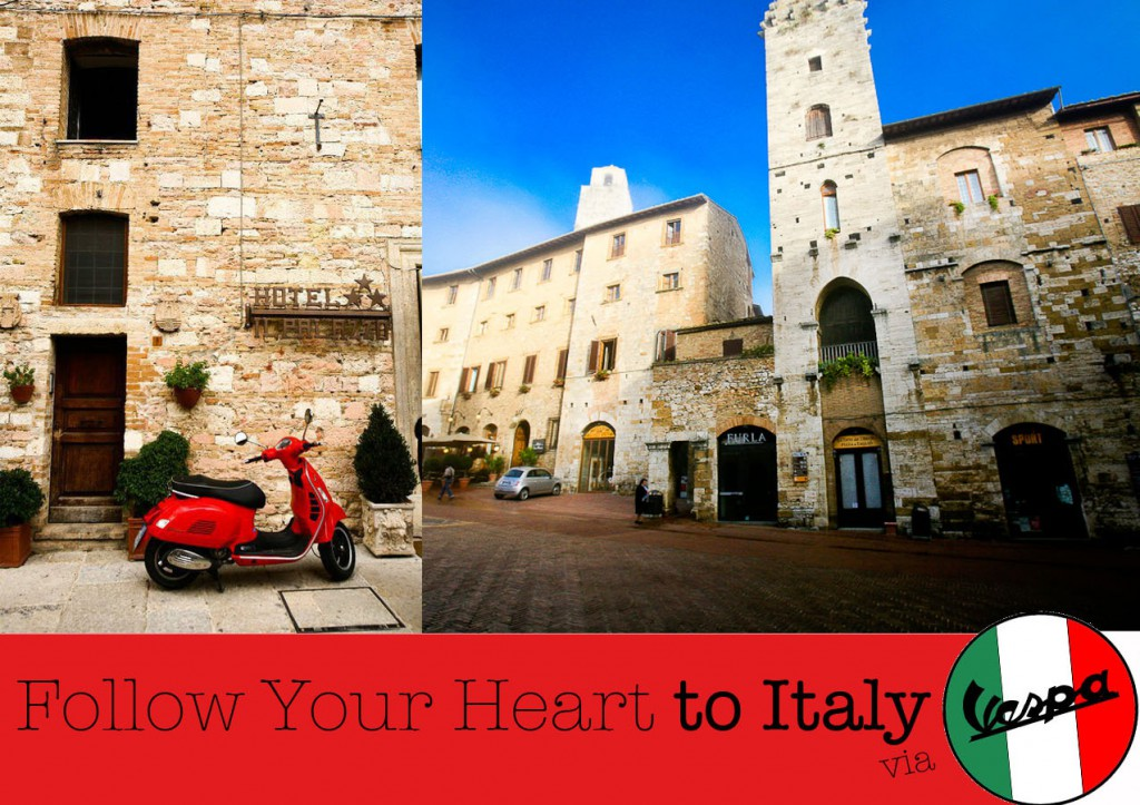 FYH_ItalyVespa_photo2