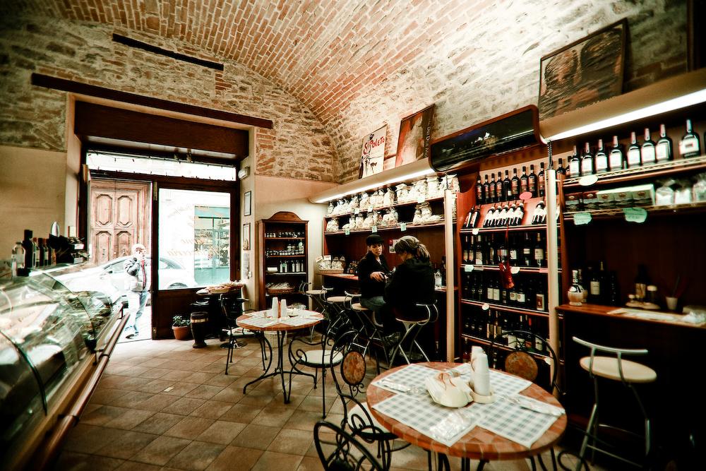 20101031_spoleto-4949
