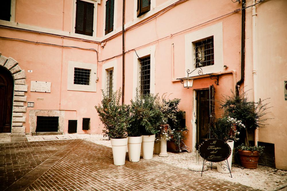20101031_spoleto-5039