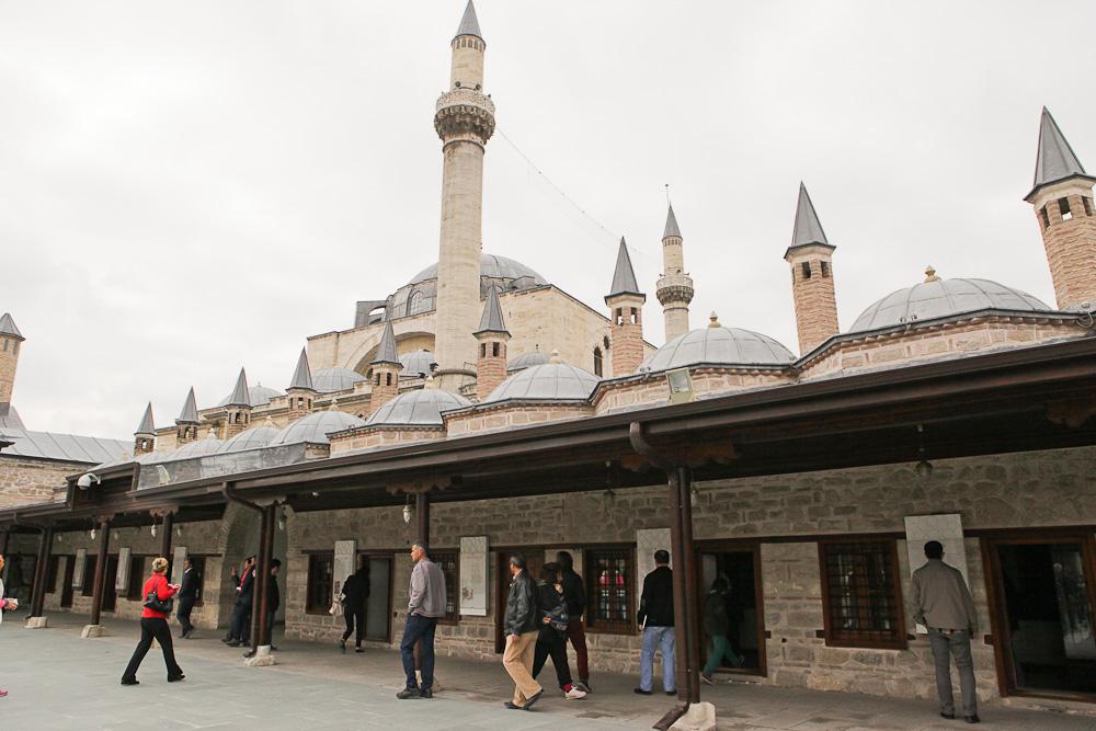 201411_KonyaTurkey-1214