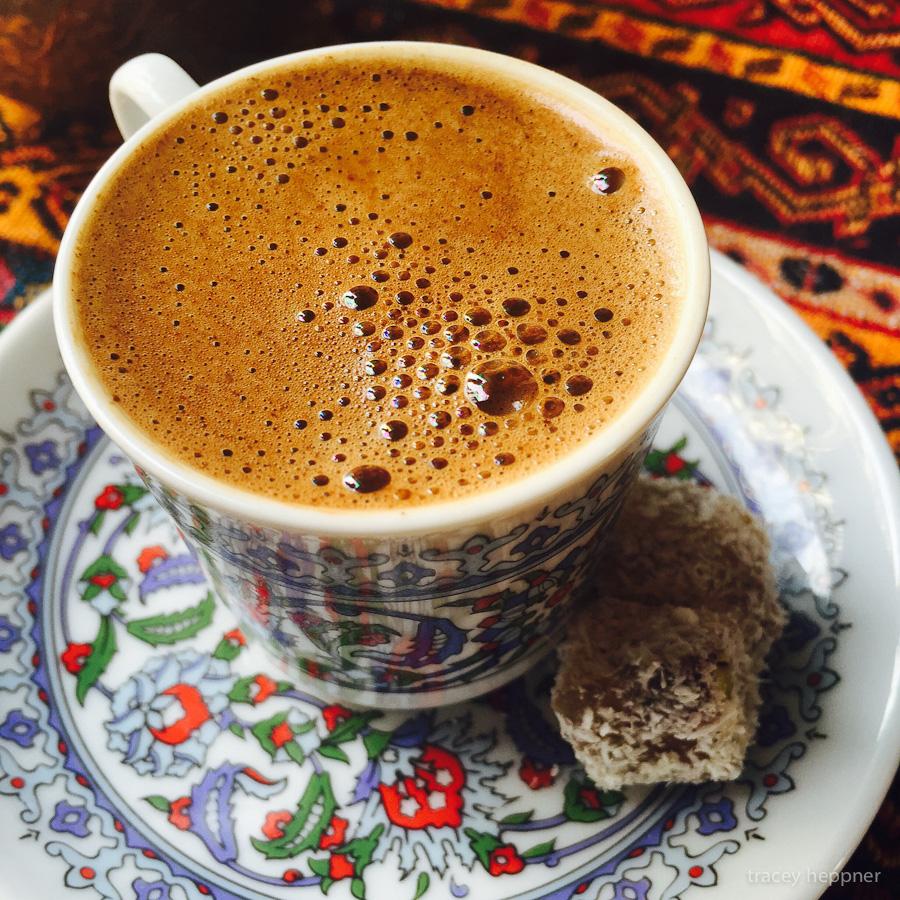 201506_TurkeyIznikDesigns-5637