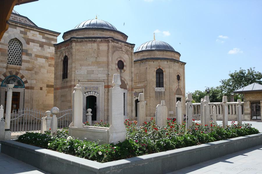 201506_TurkeyKonya-0586
