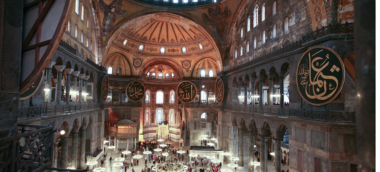 201110_Turkey-0370
