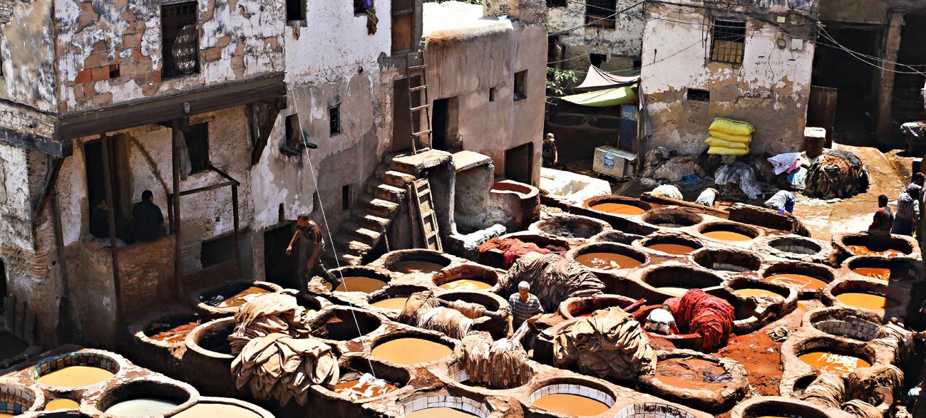 201505_Morocco-0235_1