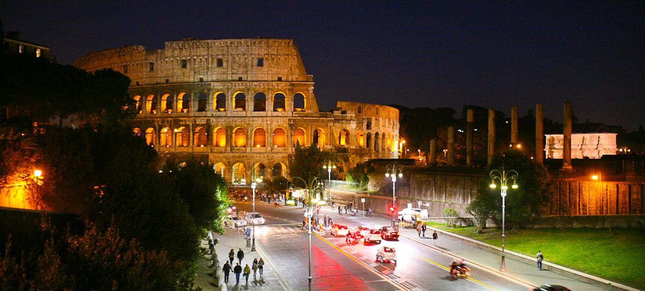 ROME_HERO